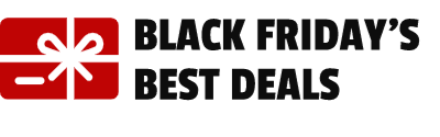 Black Friday's Best Deals