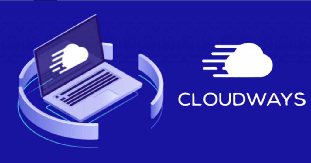 Cloudways Black Friday Deals 2020