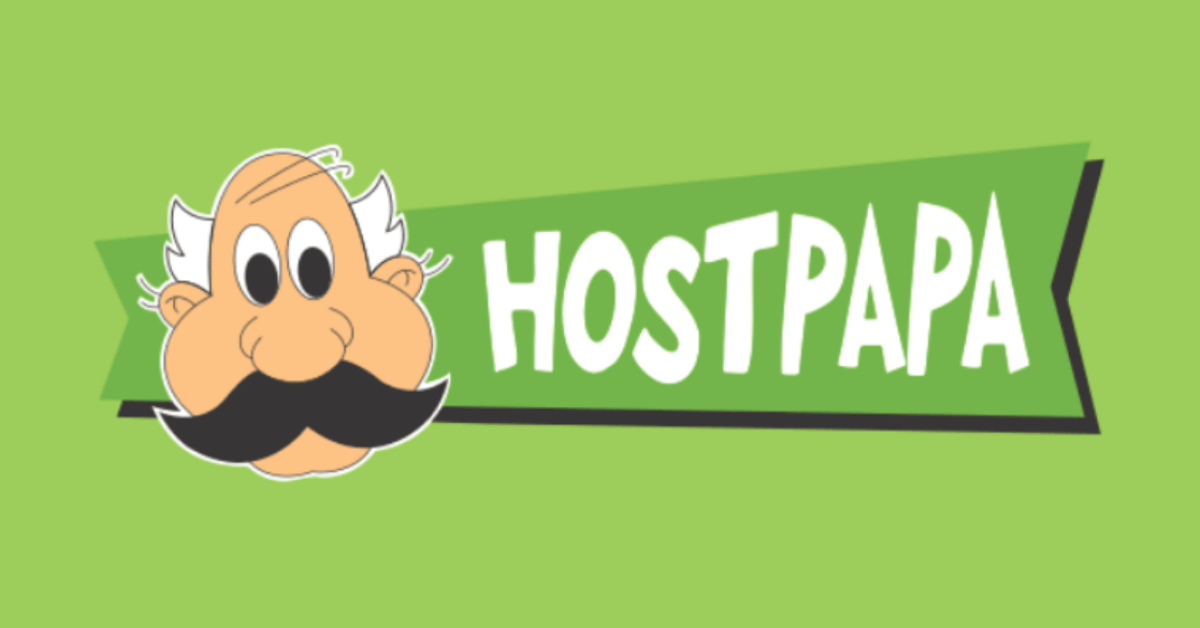 HostPapa India Review: Cheap And Best Host For Indians?