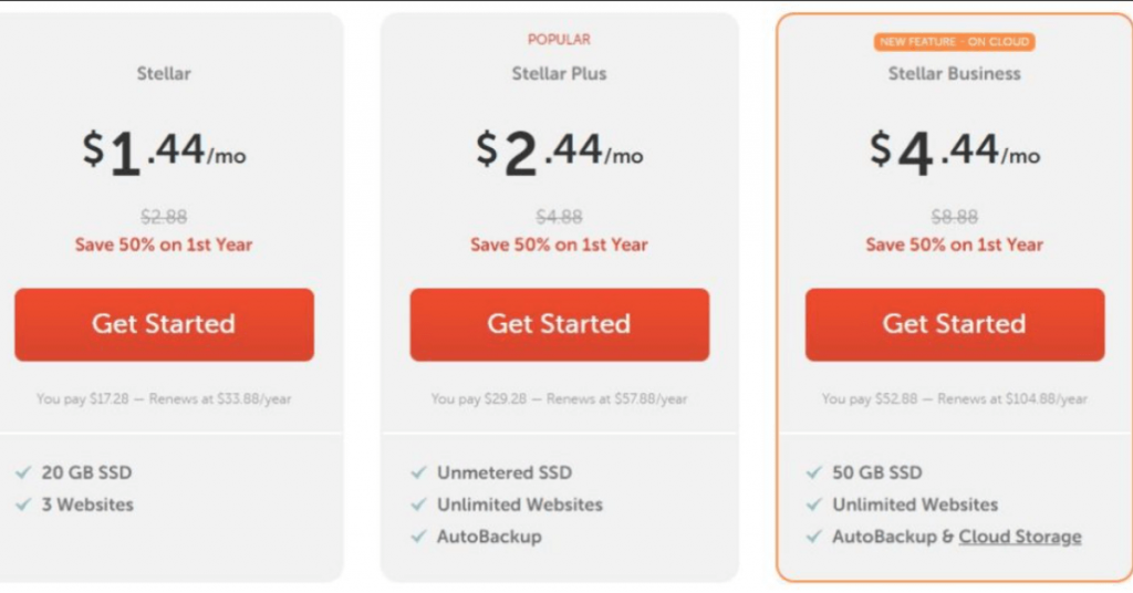 Namecheap Black Friday Deal 2020 And Namecheap Review