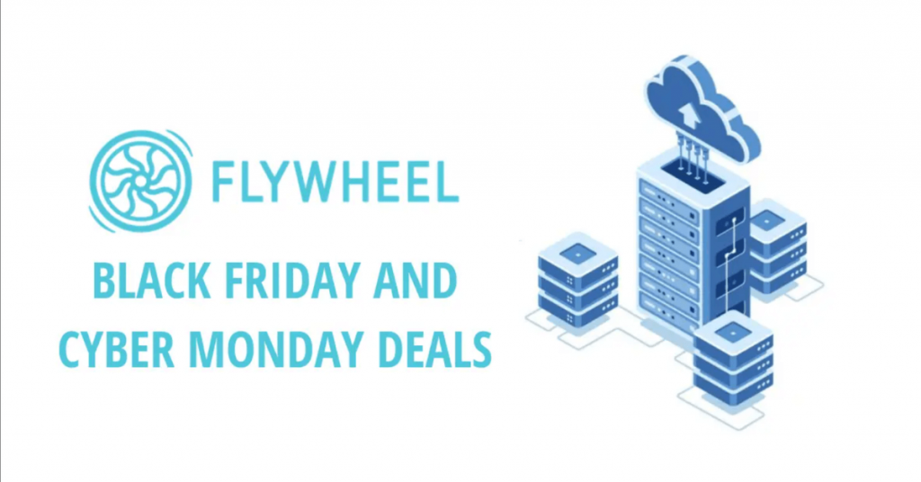 Flywheel WordPress Hosting 2020: Best Black Friday Deals