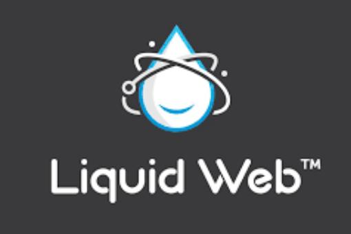 liquid web halloween offer