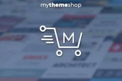 mythemeshop